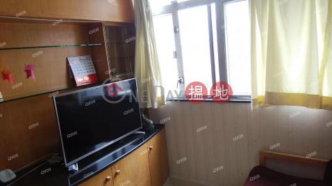 Wah Po Building | 1 bedroom High Floor Flat for Sale|Wah Po Building(Wah Po Building)Sales Listings (QFANG-S91937)_0