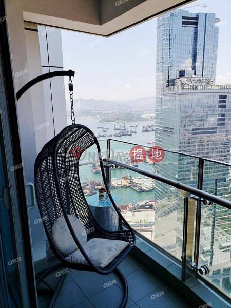 The Harbourside Tower 2 | High Residential | Sales Listings HK$ 42M