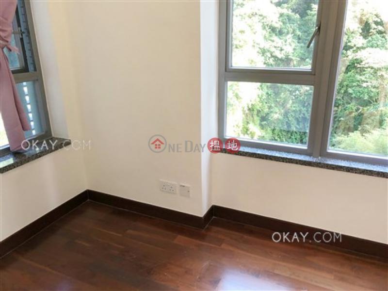 上林|低層|住宅-出租樓盤-HK$ 42,000/ 月