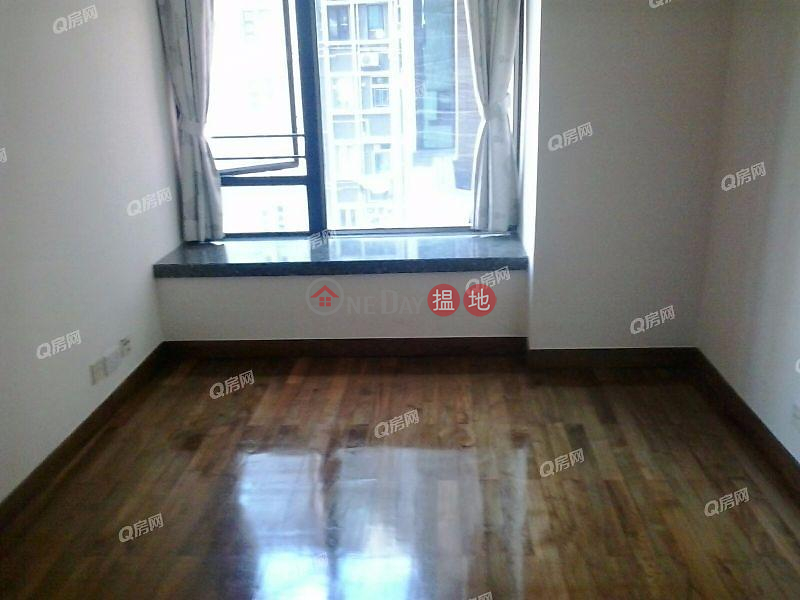 Bella Vista   2 bedroom Mid Floor Flat for Rent   Bella Vista 蔚晴軒 Rental Listings