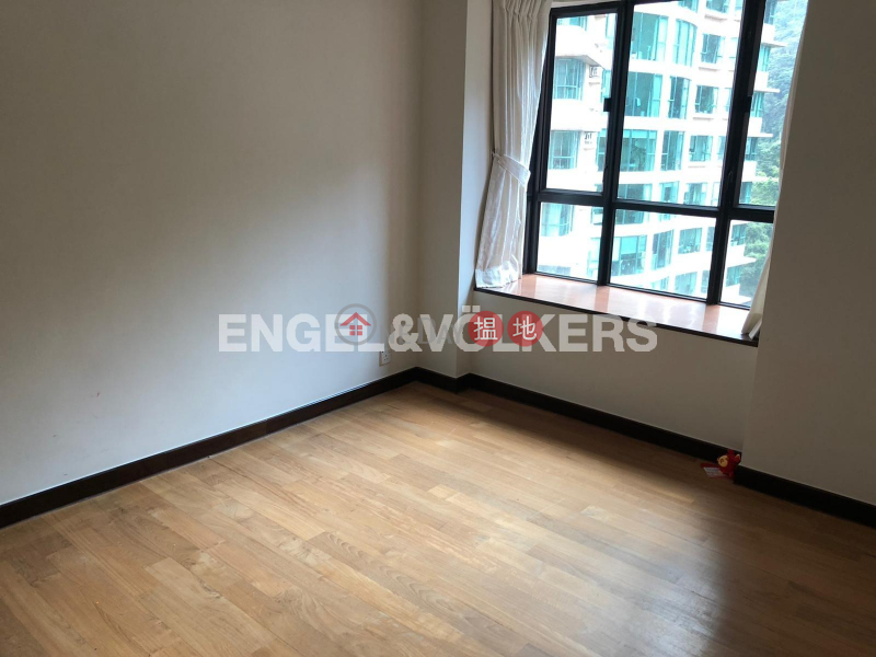 HK$ 123,000/ month | Dynasty Court Central District, 4 Bedroom Luxury Flat for Rent in Central Mid Levels