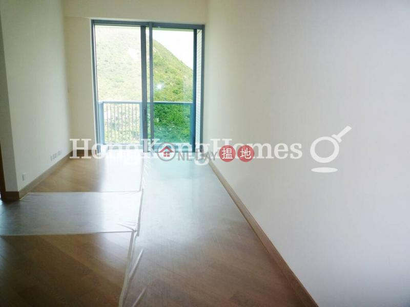 南灣一房單位出售|南區南灣(Larvotto)出售樓盤 (Proway-LID99593S)