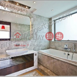 270' Harbour View Residential for Sale