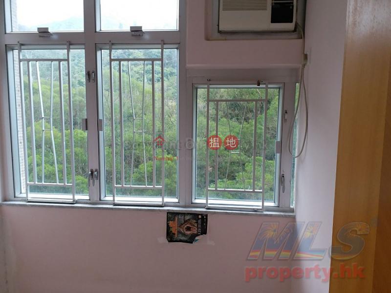 香港搵樓|租樓|二手盤|買樓| 搵地 | 住宅出售樓盤|KWONG YUEN ESTATE BLK 08 PINE HSE