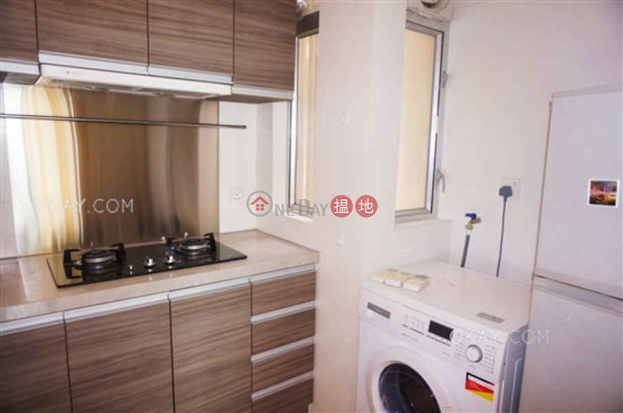 Unique 2 bedroom on high floor | Rental | 94-96 Tung Lo Wan Road | Eastern District | Hong Kong | Rental HK$ 28,000/ month