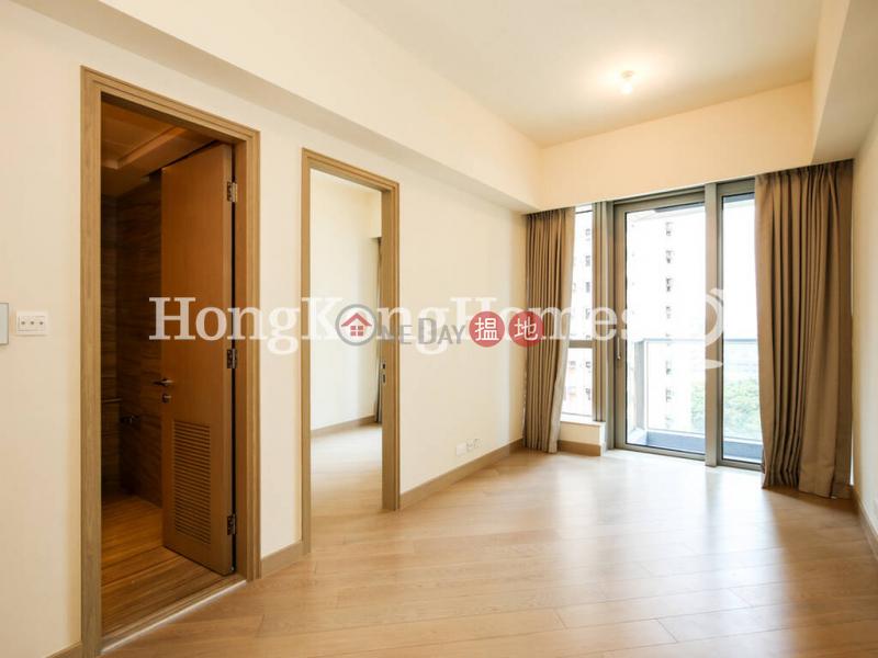 巴丙頓山兩房一廳單位出租-23巴丙頓道 | 西區香港-出租|HK$ 42,000/ 月