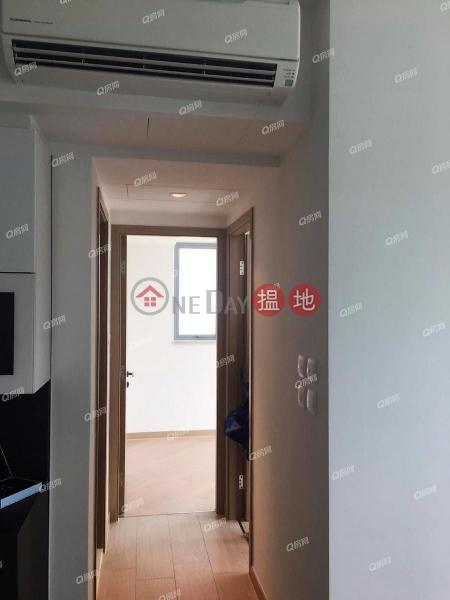 Park Yoho SiciliaPhase 1C Block 1B | 2 bedroom Mid Floor Flat for Rent | 18 Castle Peak Road Tam Mei | Yuen Long, Hong Kong, Rental | HK$ 14,300/ month