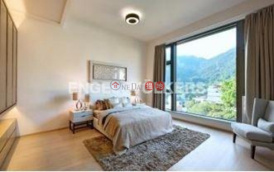 Property Search Hong Kong | OneDay | Residential Rental Listings | 4 Bedroom Luxury Flat for Rent in Shouson Hill