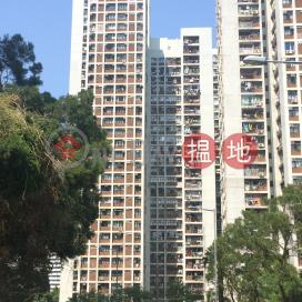 Hing Wan House Block D Sui Wo Court,Fo Tan, New Territories