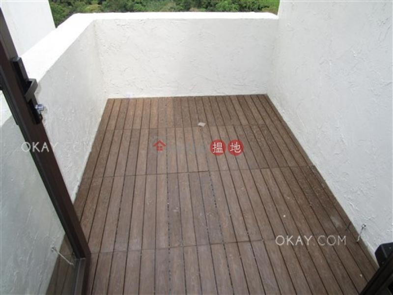 Chi Fu Fa Yuen-Fu Yar Yuen   High, Residential, Rental Listings HK$ 34,000/ month