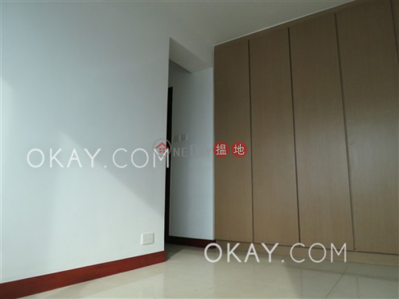 Unique 3 bedroom with balcony | Rental 38 New Praya Kennedy Town | Western District, Hong Kong | Rental, HK$ 38,000/ month