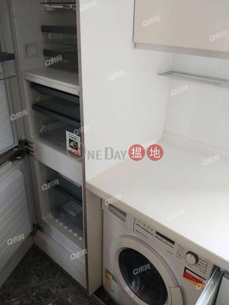 HK$ 688萬|爾巒元朗實用兩房,全城至抵,市場罕有,四通八達,上車首選《爾巒買賣盤》