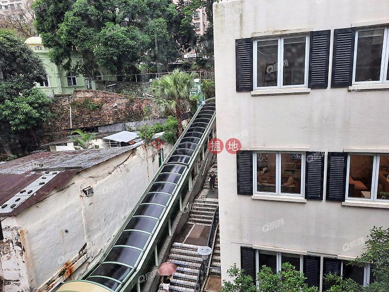宋德樓高層住宅出租樓盤HK$ 21,000/ 月
