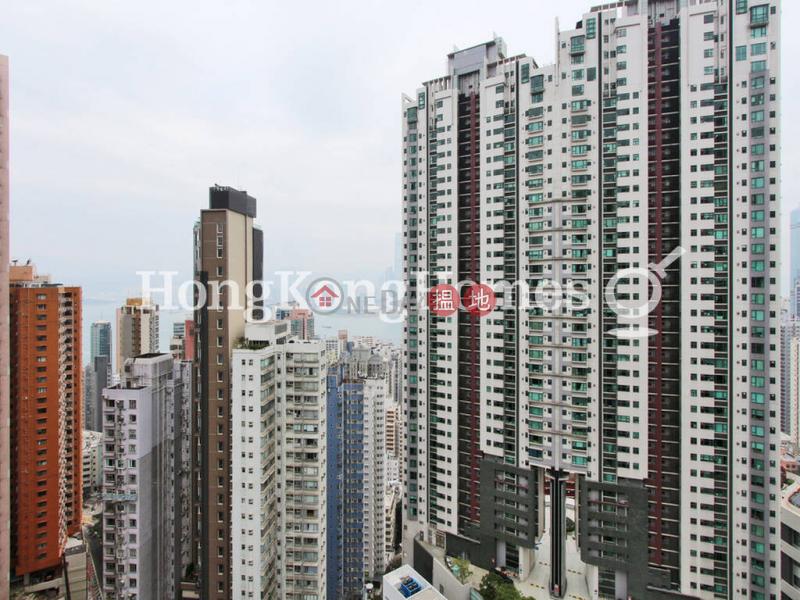 香港搵樓 租樓 二手盤 買樓  搵地   住宅-出租樓盤-景雅花園兩房一廳單位出租