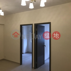 Apartment for Rent in Kennedy Town