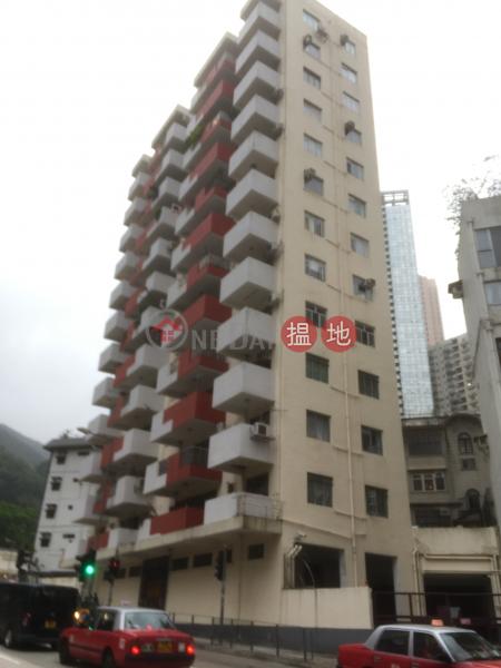 Kan Oke House (Kan Oke House) Tai Hang|搵地(OneDay)(1)