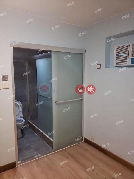 Block 8 Yat Wah Mansion Sites B Lei King Wan   3 bedroom Low Floor Flat for Rent   43 Lei King Road   Eastern District Hong Kong, Rental HK$ 33,000/ month