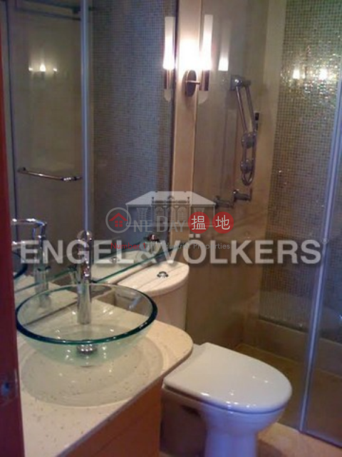 2 Bedroom Flat for Sale in Cyberport|Southern DistrictPhase 4 Bel-Air On The Peak Residence Bel-Air(Phase 4 Bel-Air On The Peak Residence Bel-Air)Sales Listings (EVHK34784)_0