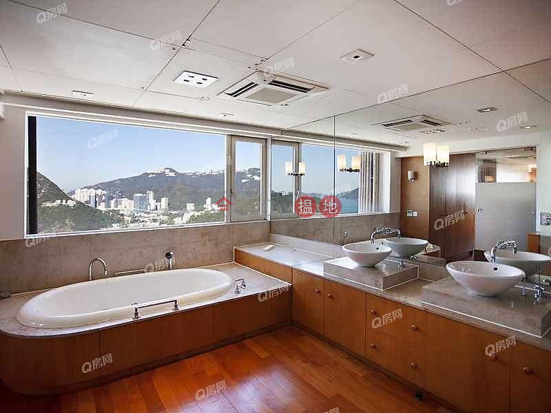 淺水灣頂層特式覆式《曼赫頓大廈買賣盤》 曼赫頓大廈(Manhattan Tower)出售樓盤 (XGNQ011700016)