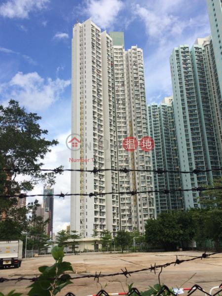 榮昌邨榮傑樓 (Wing Kit House, Wing Cheong Estate) 深水埗|搵地(OneDay)(3)