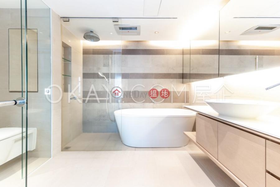嘉雲臺 3座-中層|住宅|出售樓盤HK$ 4,800萬