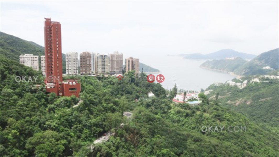Property Search Hong Kong | OneDay | Residential, Rental Listings Luxurious 4 bedroom with balcony & parking | Rental