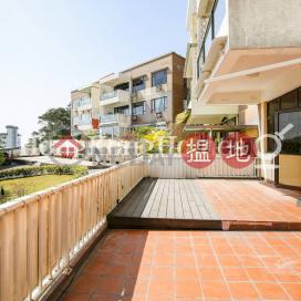 3 Bedroom Family Unit for Rent at Gordon Terrace|Gordon Terrace(Gordon Terrace)Rental Listings (Proway-LID5612R)_0