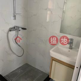 For Rent|Tuen MunLai Bo Building(Lai Bo Building)Rental Listings (Agent-2388195006)_0