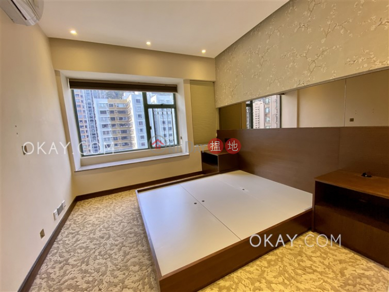 HK$ 50,000/ month Robinson Place, Western District | Lovely 2 bedroom on high floor | Rental