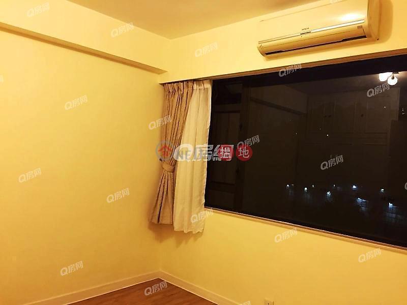 Everwell Garden   4 bedroom Mid Floor Flat for Rent 1 Sheung Hong Street   Kowloon City, Hong Kong   Rental HK$ 55,000/ month