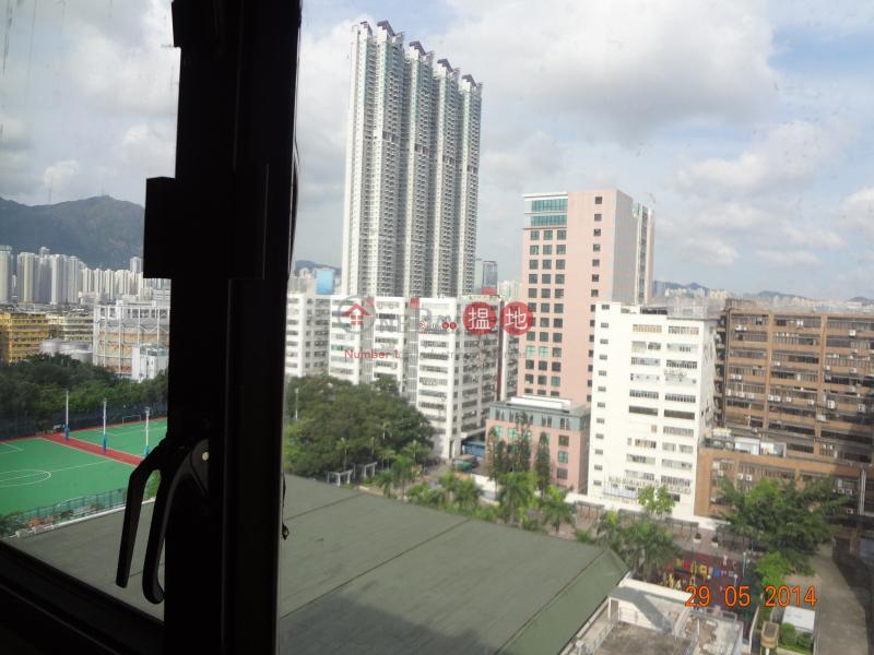 香港搵樓|租樓|二手盤|買樓| 搵地 | 工業大廈-出租樓盤-小型靚景寫字樓
