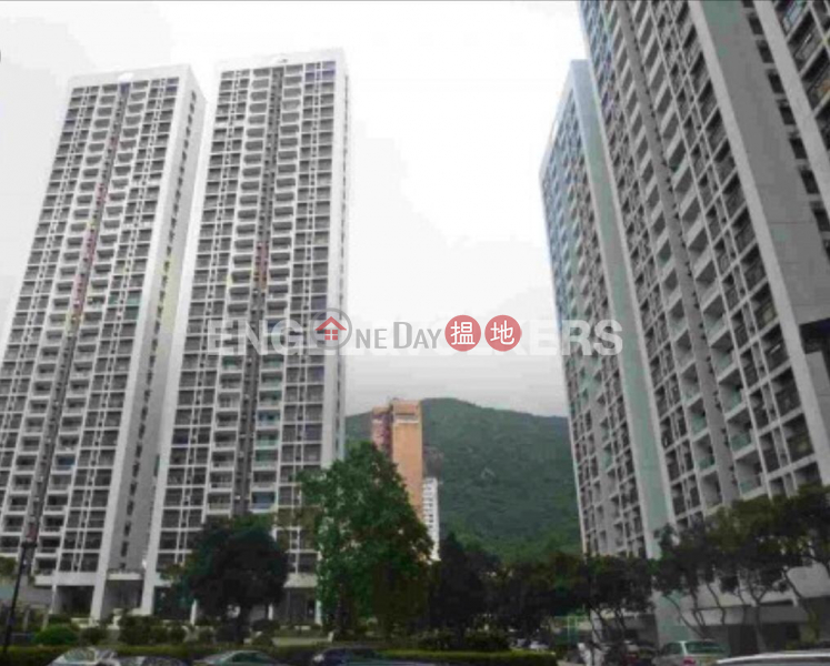 3 Bedroom Family Flat for Sale in Jardines Lookout | Cavendish Heights Block 8 嘉雲臺 8座 Sales Listings