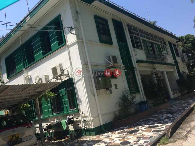 Pine Villas Block 2 (Pine Villas Block 2) Tuen Mun|搵地(OneDay)(5)