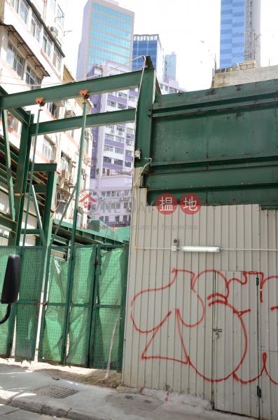 116-118 Wellington Street (116-118 Wellington Street) Central|搵地(OneDay)(1)
