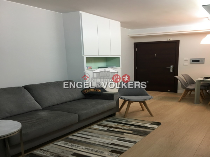 Centrestage | Please Select | Residential | Rental Listings | HK$ 32,500/ month