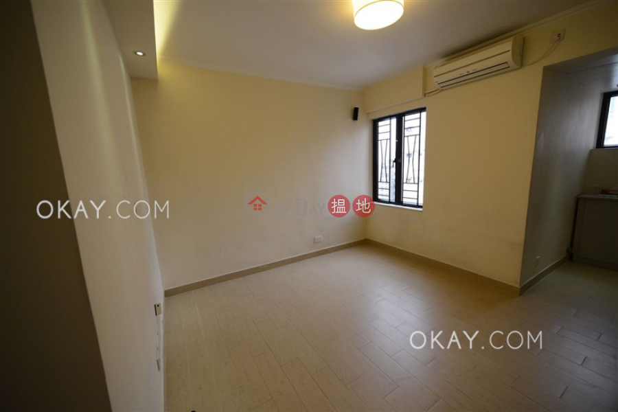 寶林閣|高層-住宅出售樓盤|HK$ 890萬
