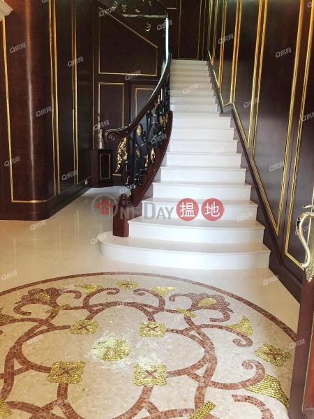 貝沙灣1期全棟大廈-住宅 出售樓盤-HK$ 2.5億