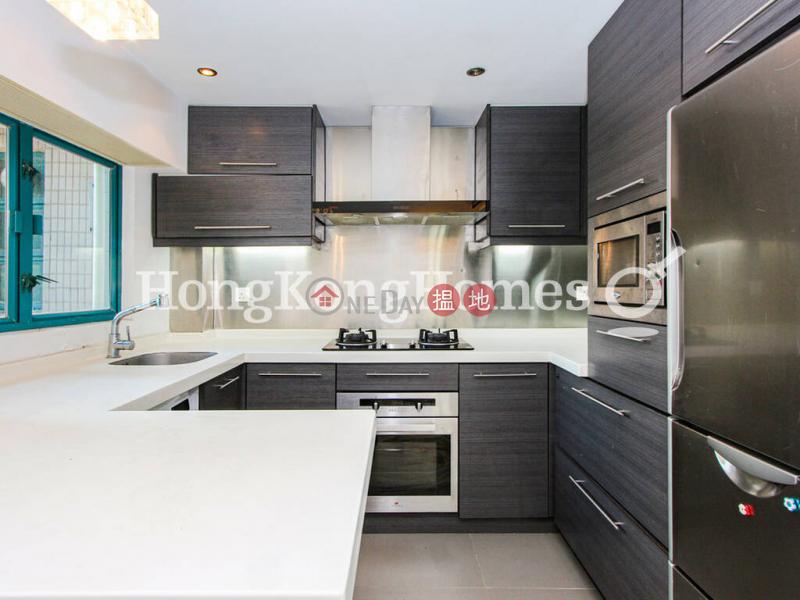 Prosperous Height | Unknown | Residential Sales Listings HK$ 15M