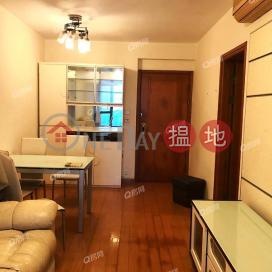 Tower 5 Island Resort | 2 bedroom High Floor Flat for Rent