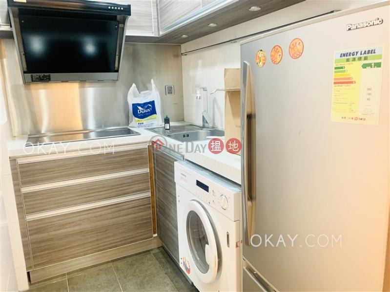 香港搵樓|租樓|二手盤|買樓| 搵地 | 住宅出售樓盤-2房1廁《蔚庭軒出售單位》