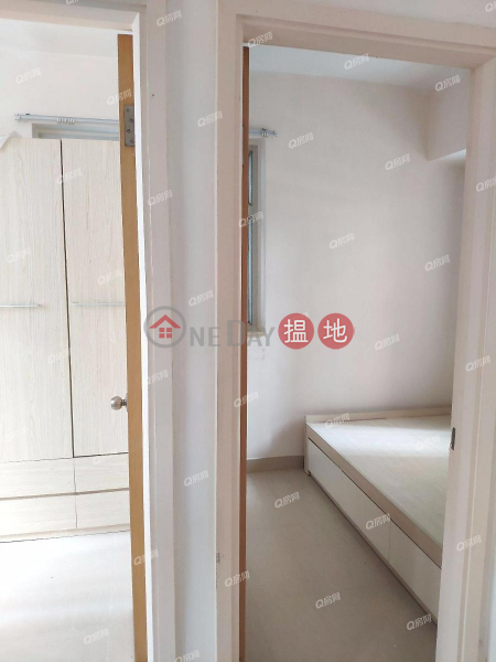 Property Search Hong Kong | OneDay | Residential, Rental Listings Leader House | 2 bedroom Low Floor Flat for Rent