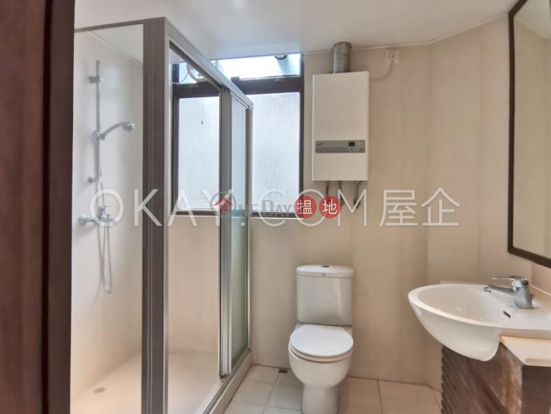 HK$ 1,390萬-孔翠樓-西區|1房1廁孔翠樓出售單位