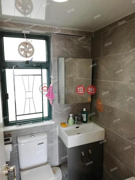 Tower 8 Phase 2 Metro City | 2 bedroom High Floor Flat for Sale | Tower 8 Phase 2 Metro City 新都城 2期 8座 Sales Listings