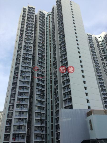 盛豐樓 葵盛東邨 (Shing Fu House Kwai Shing East Estate) 葵涌 搵地(OneDay)(2)