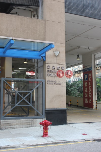 Peninsula Square (Peninsula Square) Hung Hom|搵地(OneDay)(2)