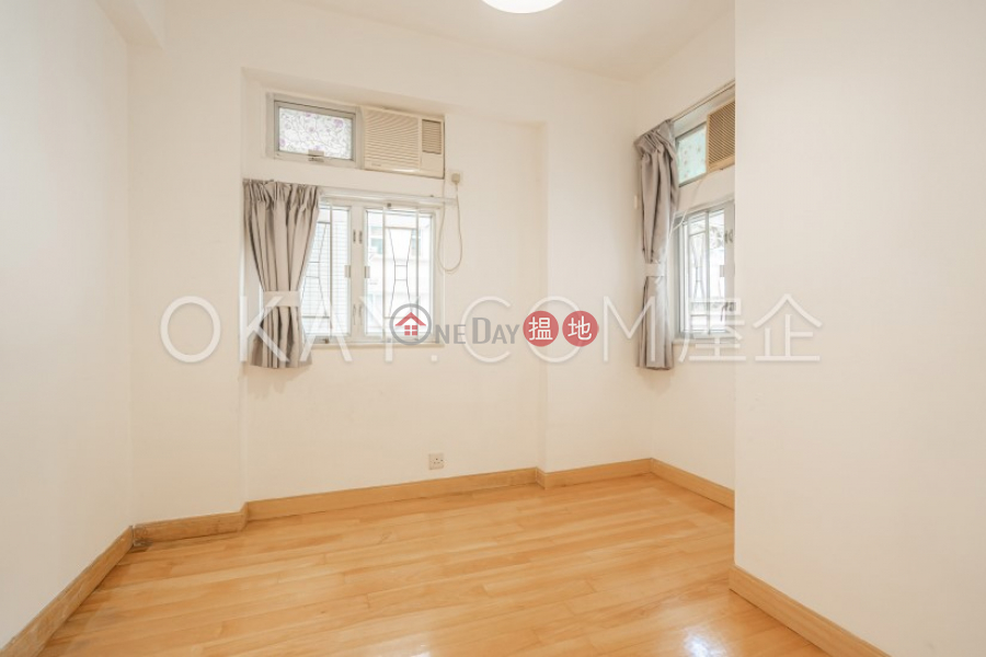 香港搵樓|租樓|二手盤|買樓| 搵地 | 住宅|出租樓盤|3房2廁,連車位,露台榮慧苑出租單位