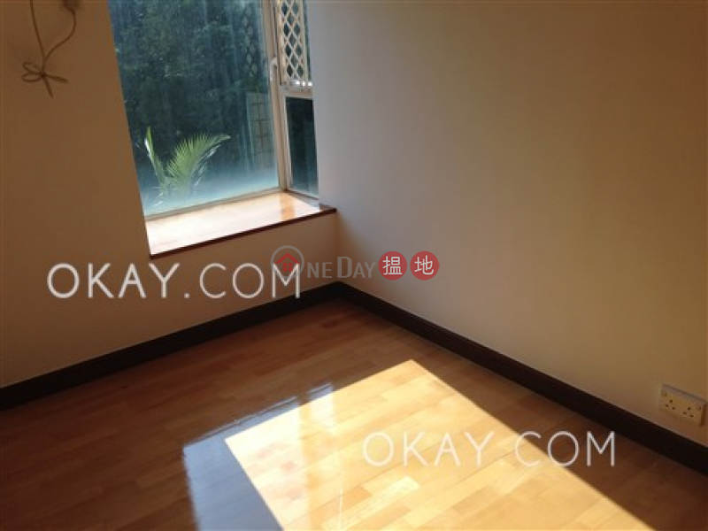 Pacific Palisades, Middle | Residential | Rental Listings, HK$ 35,000/ month