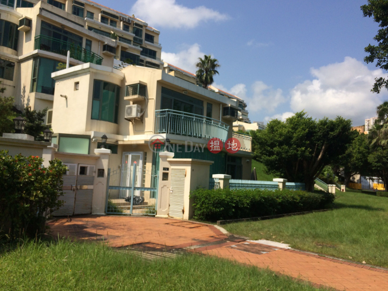 Discovery Bay, Phase 8 La Costa, House 11 (Discovery Bay, Phase 8 La Costa, House 11) Discovery Bay|搵地(OneDay)(2)
