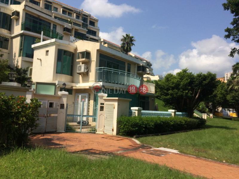 愉景灣 8期海堤居 11座 (Discovery Bay, Phase 8 La Costa, House 11) 愉景灣|搵地(OneDay)(2)