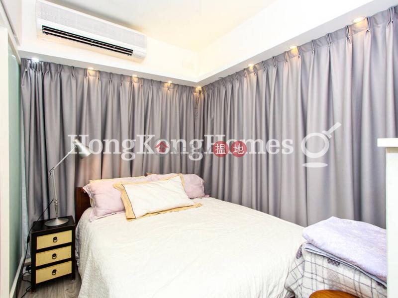 東成樓未知|住宅-出租樓盤-HK$ 35,000/ 月